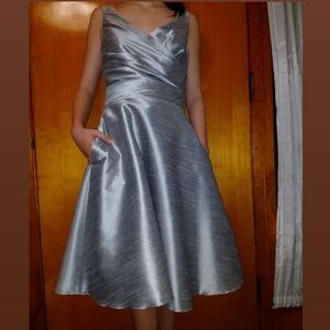 Homecoming/formal dress